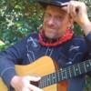 Logo Cowboy Bob's Wild West Round Up