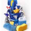 Logo 1 Daisy cleaning