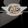 Logo Arizona Executive LLC