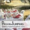 Logo Belen Jumpers