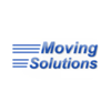 Logo Delaware Moving Solutions