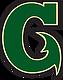Logo General tree service