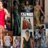 Logo Atlanta Designers and Seamstresses