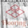 Logo Creative Flooring Solutions, Inc