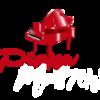 Logo PianoMasters