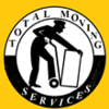 Logo Total Moving Services