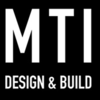 Logo MTI Carpentry LLC