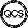 Logo Queen City Stone and Tile