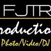 Logo FJTR Productions
