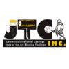 Logo JTC, Inc.