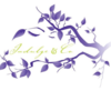 Logo Indulge & Co