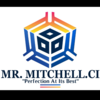 Logo Mr. Mitchell Construction & Improvements