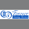 Logo Forever Cleaning Services