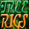 Logo Tree Rigs LLC