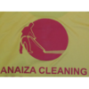 Logo Anaiza Cleaning