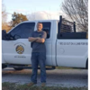 Logo Arbor Country Tree Service