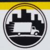 Logo Woohooo Services