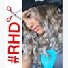 Logo RHD Studio
