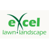 Logo Excel Lawns and Landscape