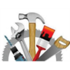 Logo Hillsboro Handyman, LLC