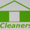 Logo 2Cleaners