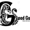 Logo Good Guys Home Service