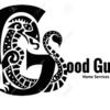 Logo Good Guys Home Service