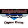 Logo Knighthawk Towing