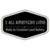 Logo 1 All American Limo