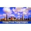 Logo Chicago private towing