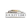 Logo Jockey Limo
