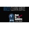 Logo Aracely Cleaning