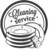 Logo Bright Day Cleaning