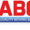 Logo ABC Quality Moving & Storage