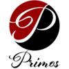 Logo Primos Property Services