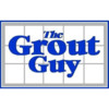 Logo The Grout Guy