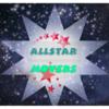 Logo Allstar Movers
