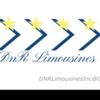 Logo DNR LIMOUSINES INC