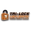 Logo Trilock Locksmith