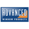 Logo Advanced Window Products