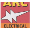 Logo Arc Electrical Contractors