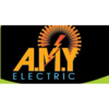Logo Amy electric