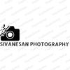 Logo Sai Sivanesan Photography