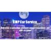 Logo KMP Car Service
