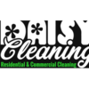 Logo Daisy Cleaning