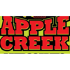 Logo Apple Creek Landscaping & Excavating