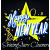 Logo ShiningStars Cleaners