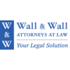 Logo Wall & Wall Attorneys At Law PC