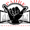 Logo Padre Entertainment