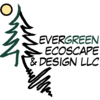 Logo Evergreen Ecoscape and Design LLC
